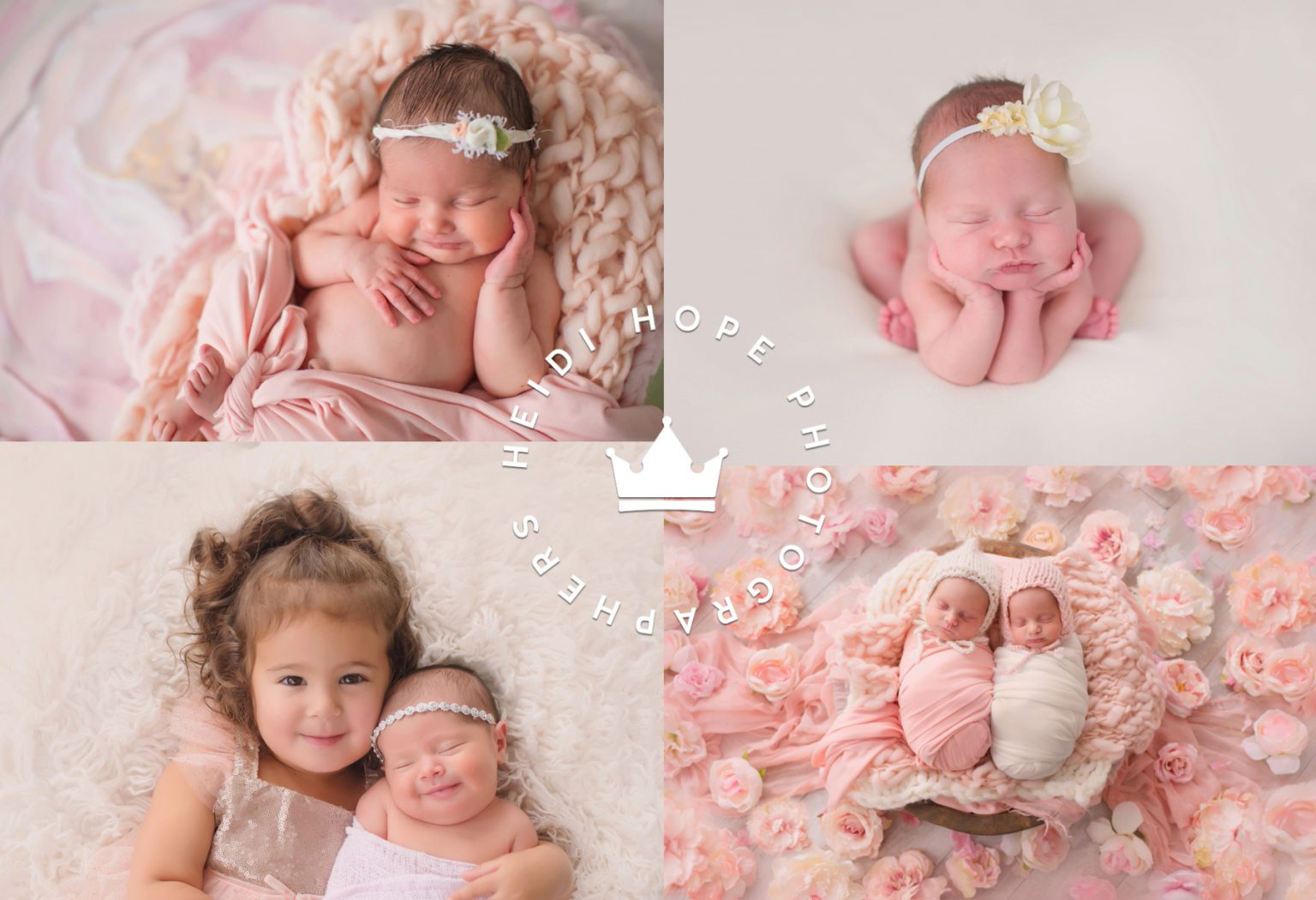 CT_newborn_photography