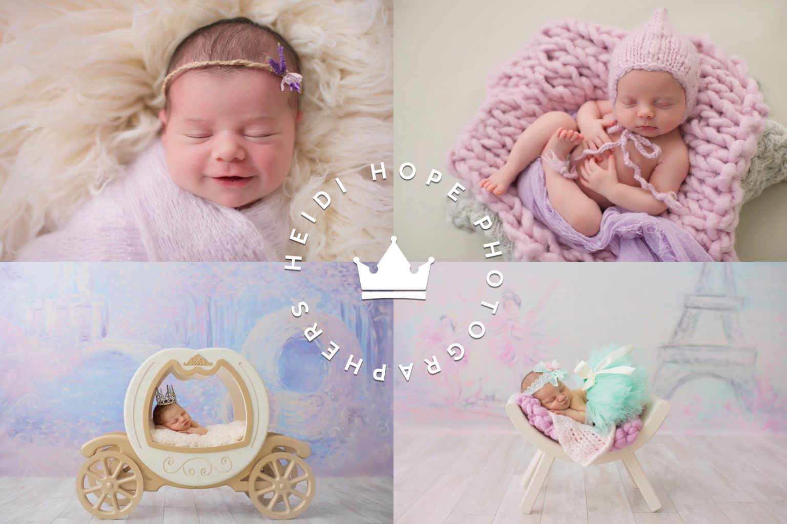 HHP_newborn_photography