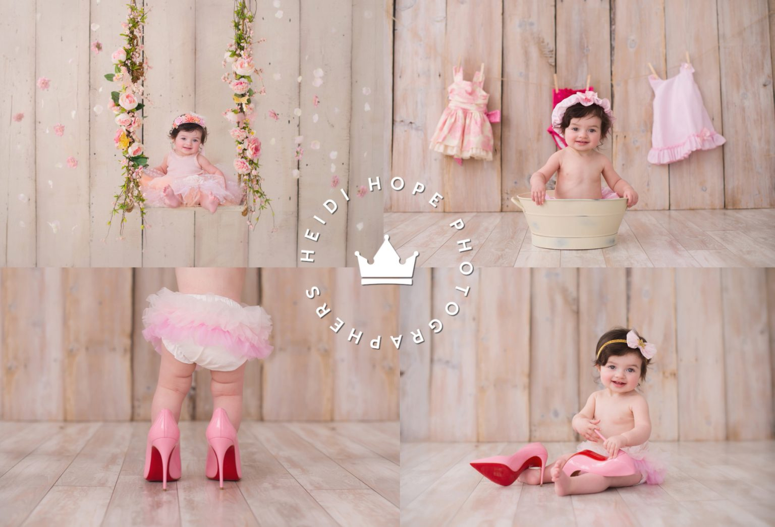 HeidiHopePhotography_baby_photographer