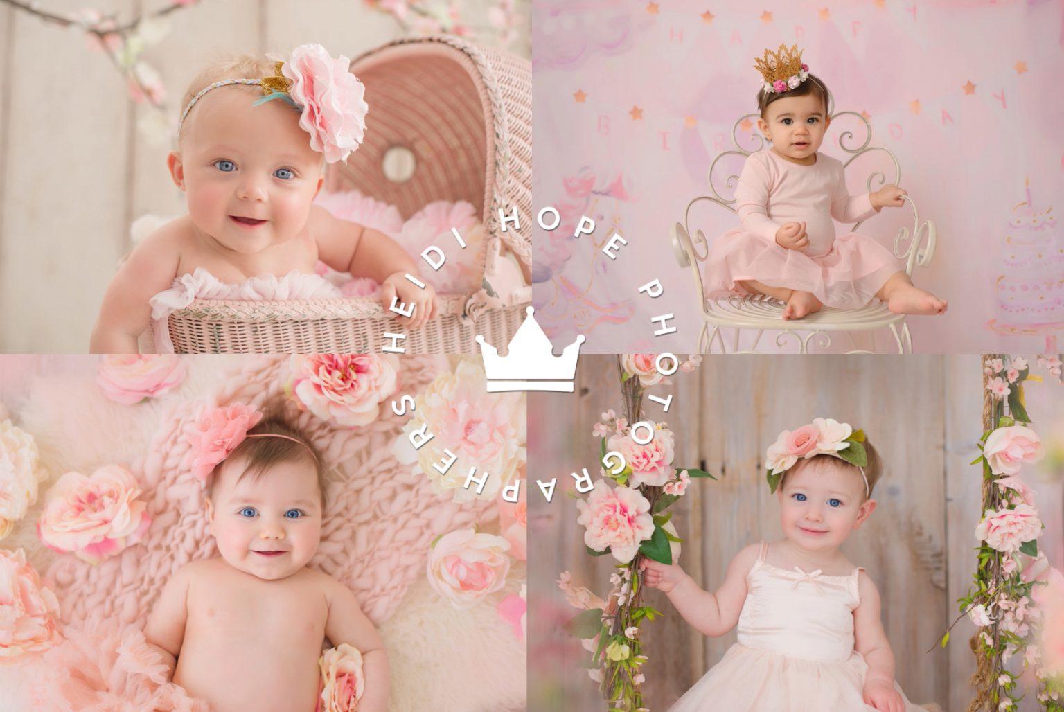 MA_baby_photographer