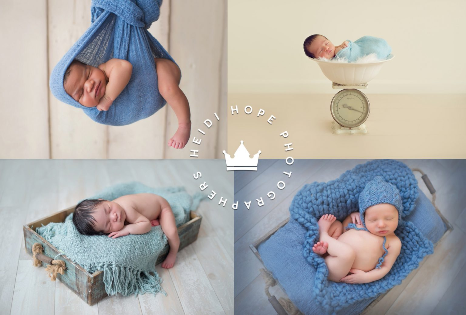 MA_newborn_photographer
