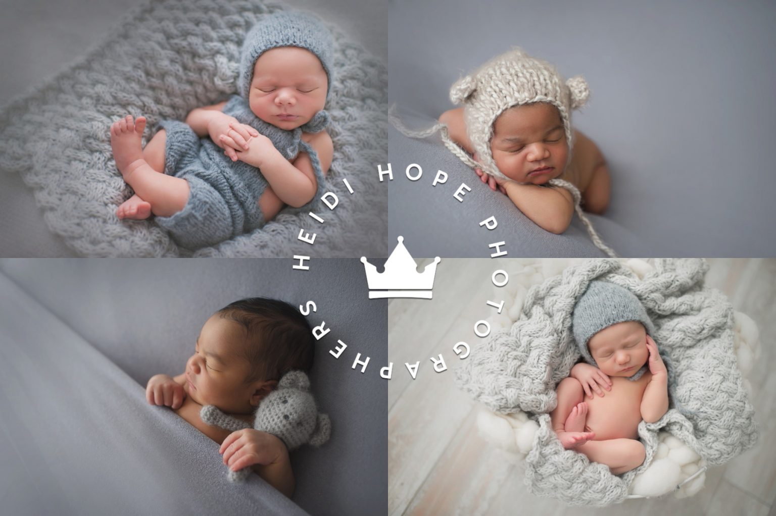 Newengland_newborn_photography