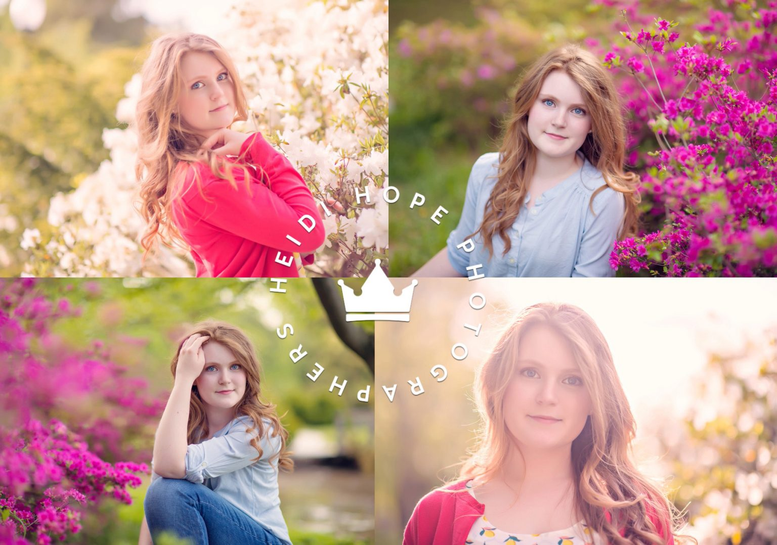 RI_senior_photographer
