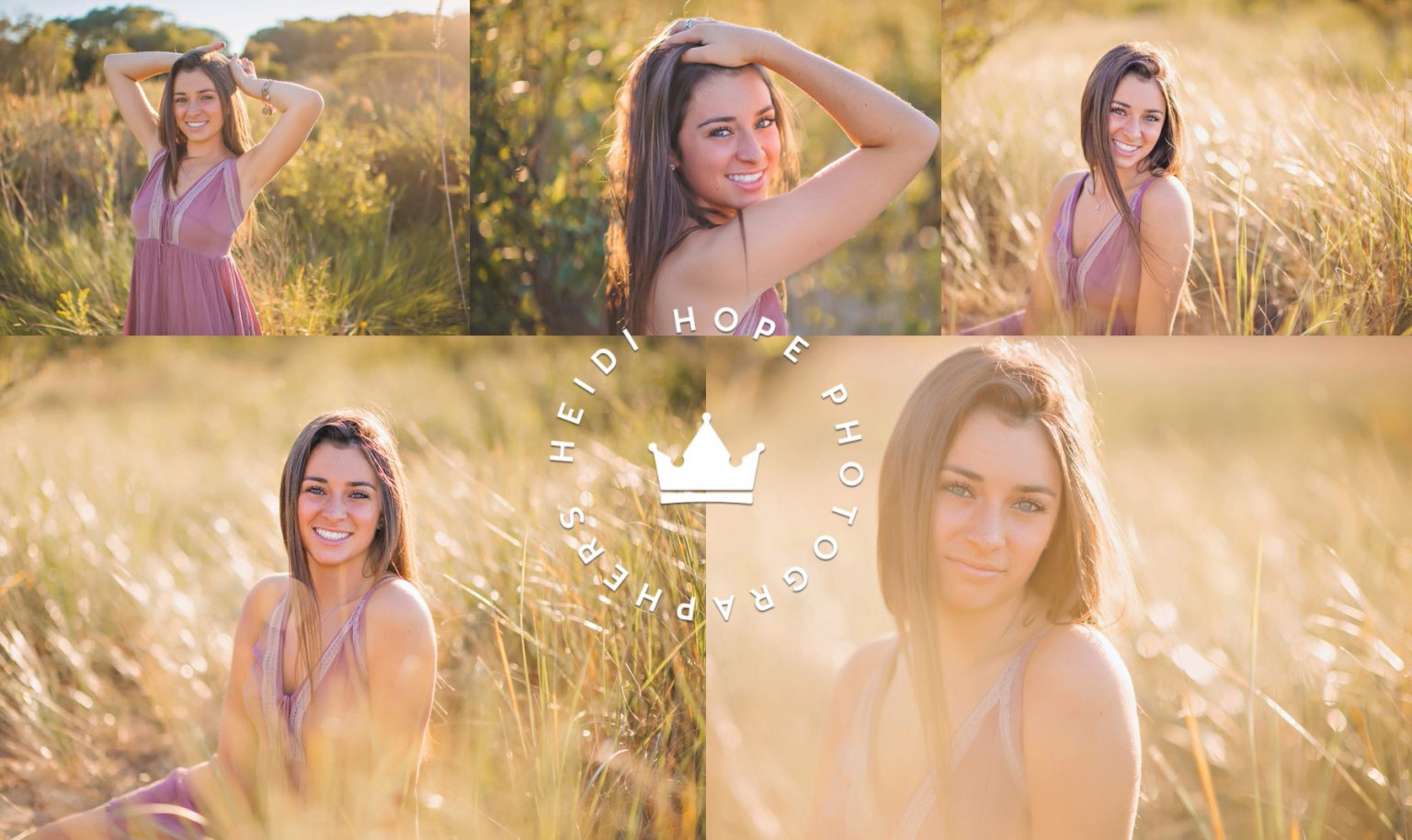 RI_senior_photography