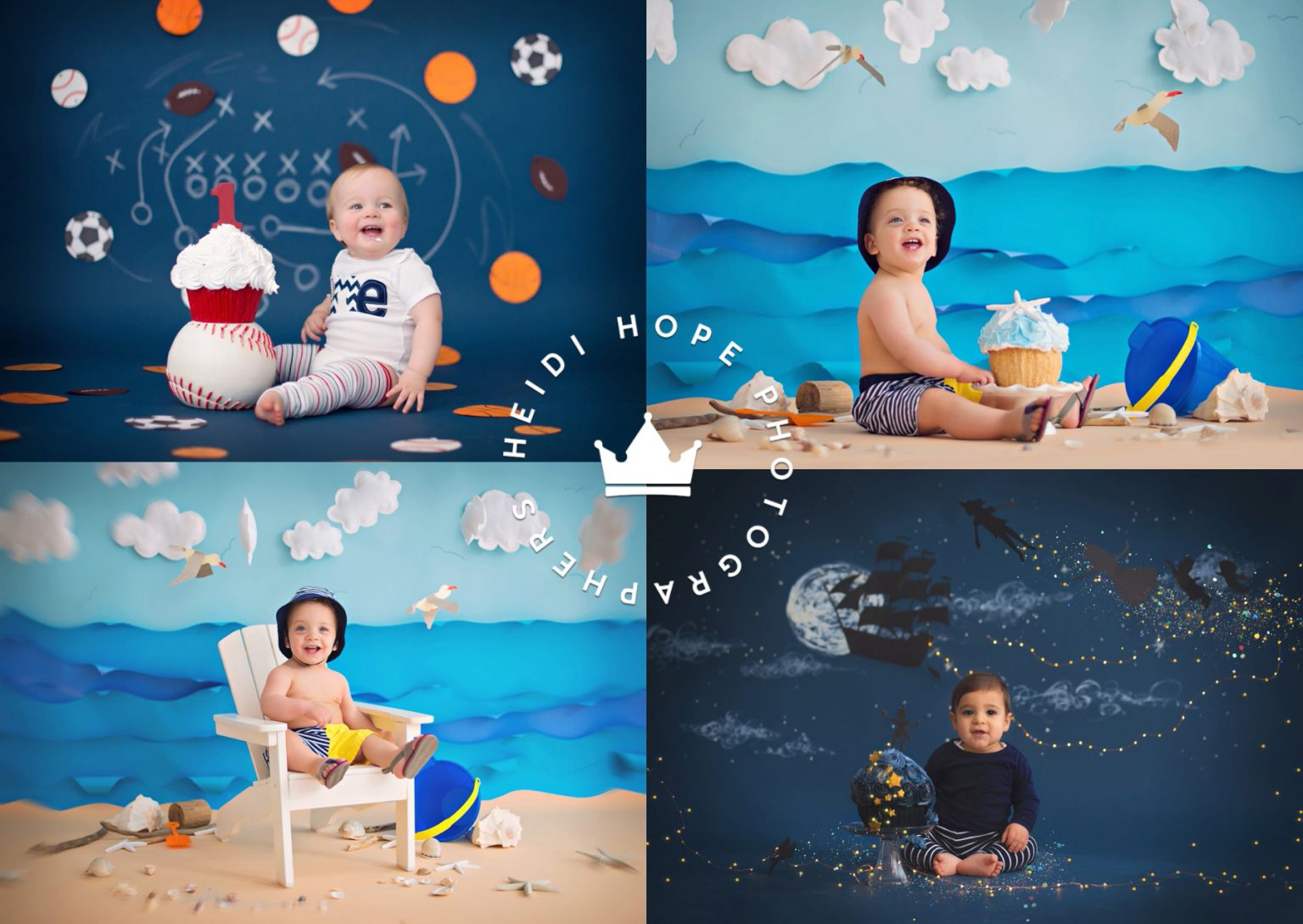 Rhodeisland_cakesmash_photography