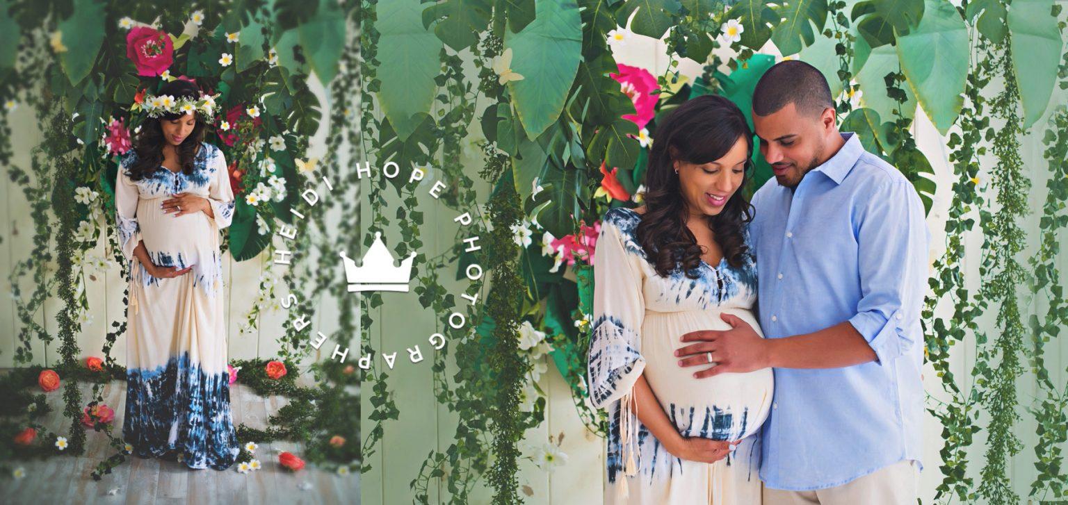 Rhodeisland_maternity_photographer