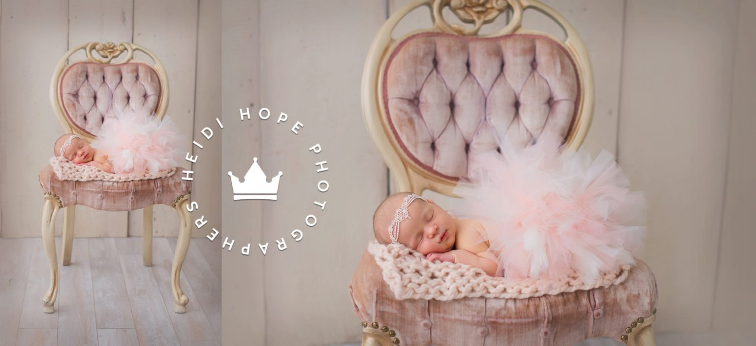 Rhodeisland_newborn_photographer