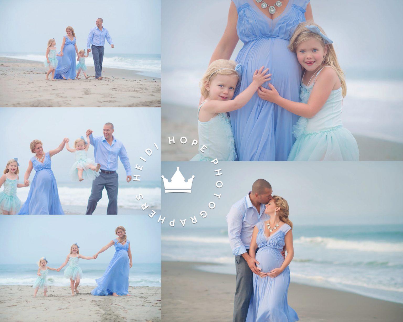 beach_maternity_photographer
