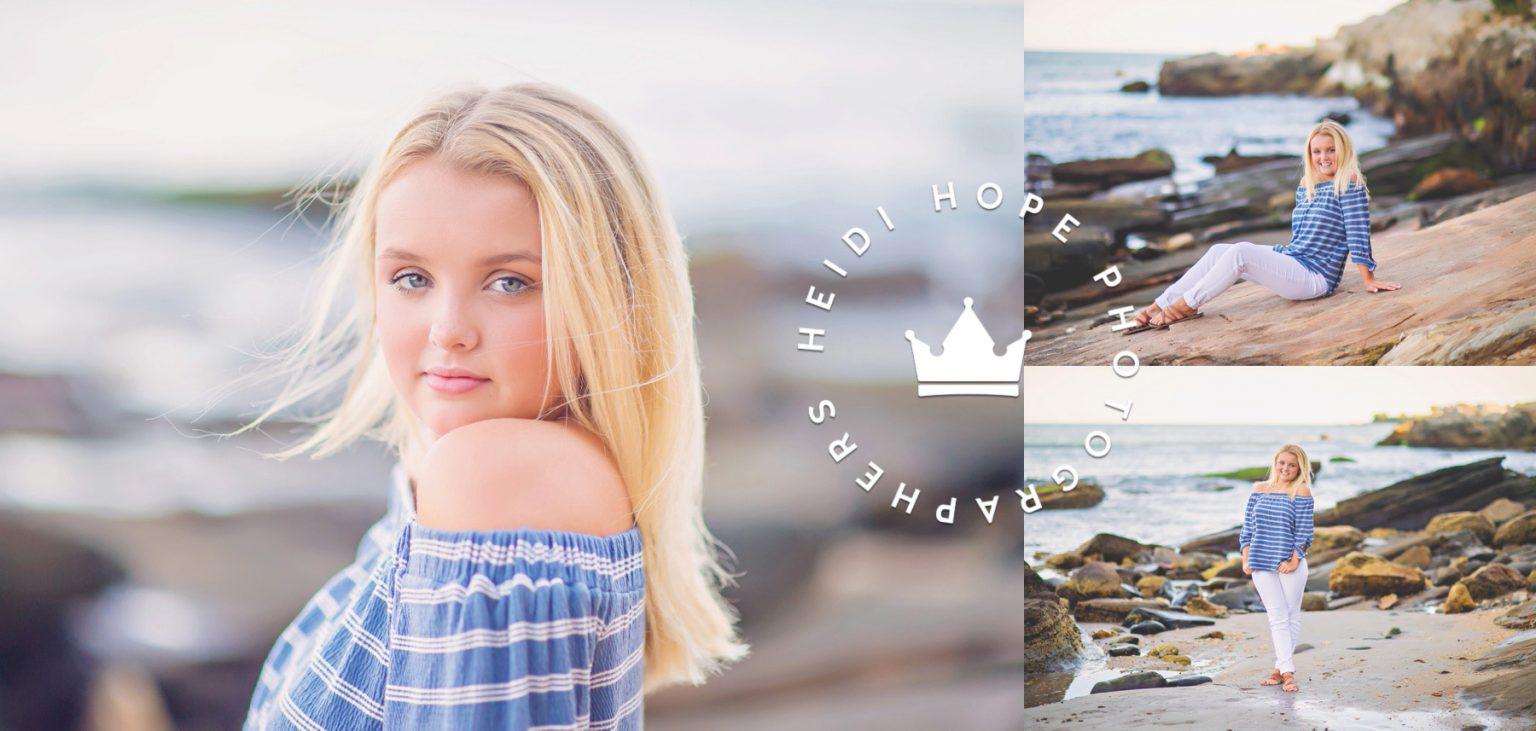 beach_senior_photographer
