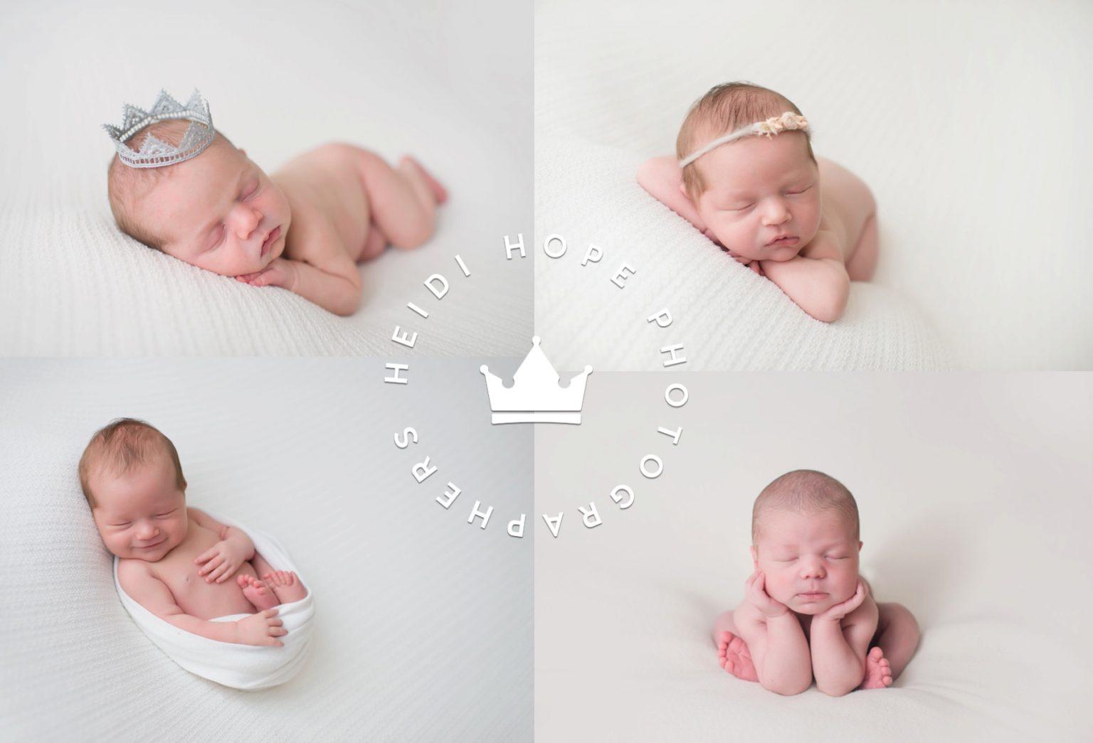 classic_newborn_photography