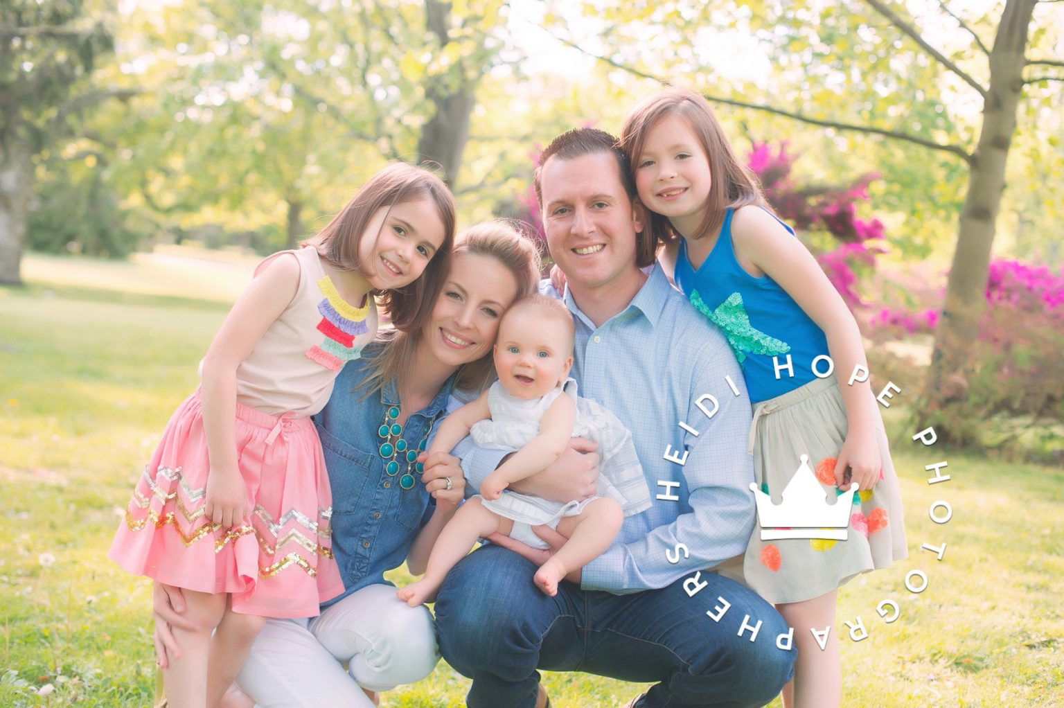 connecticut_family_photographer