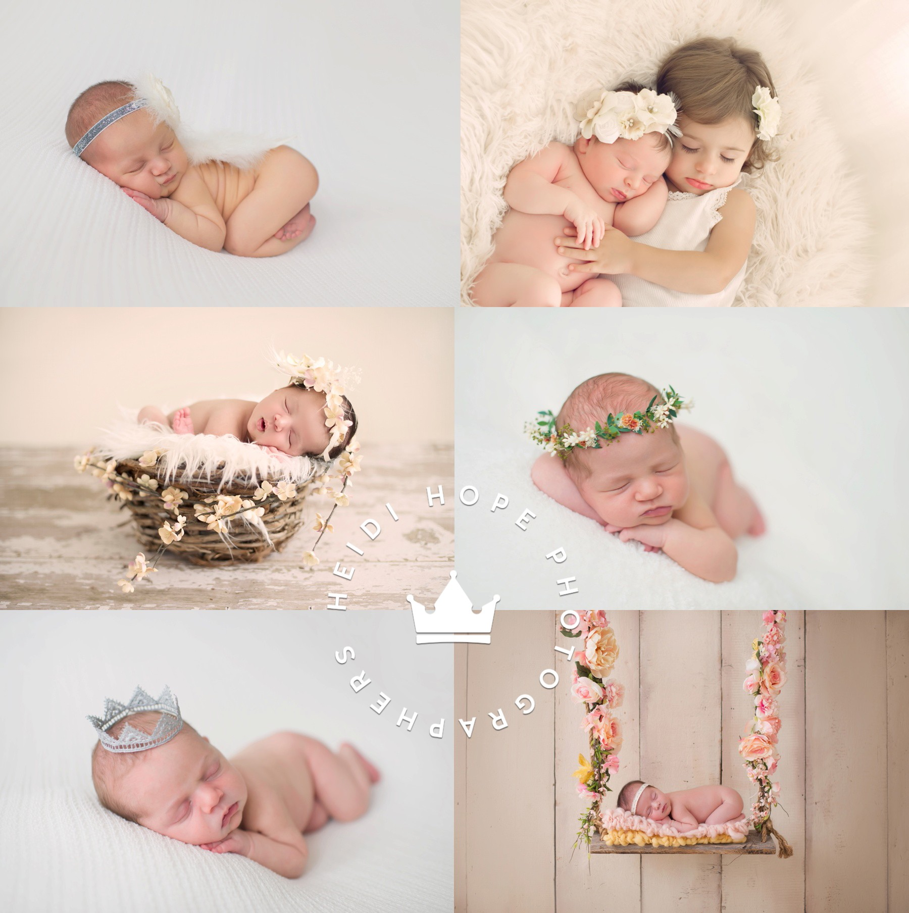connecticut_newborn_photography
