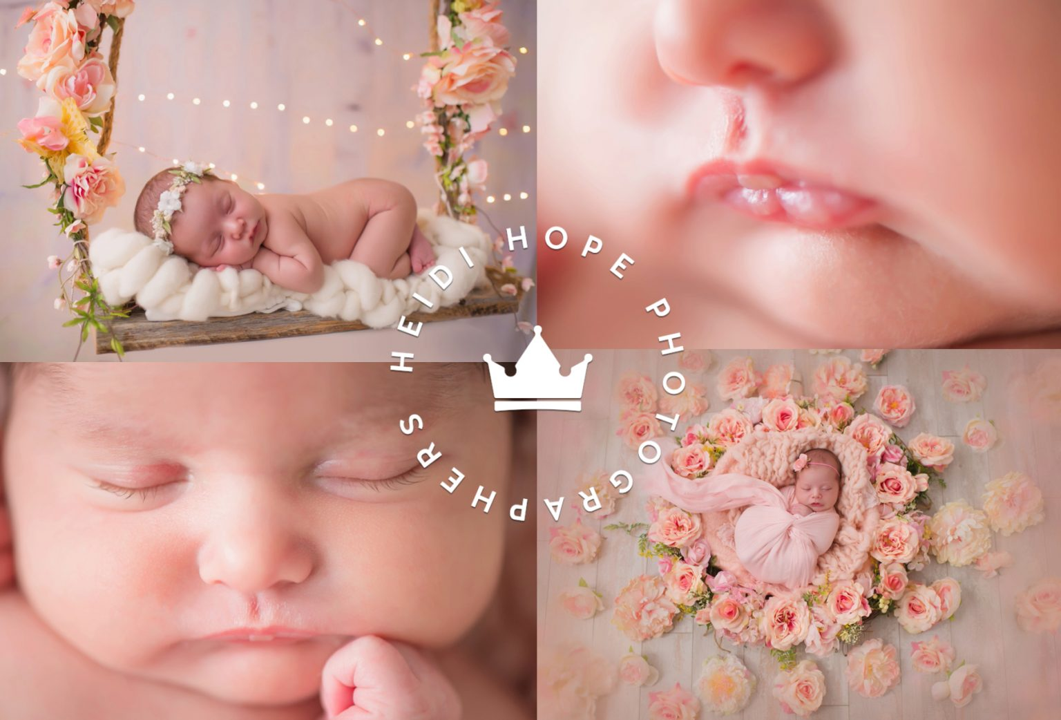 custom_newborn_photography