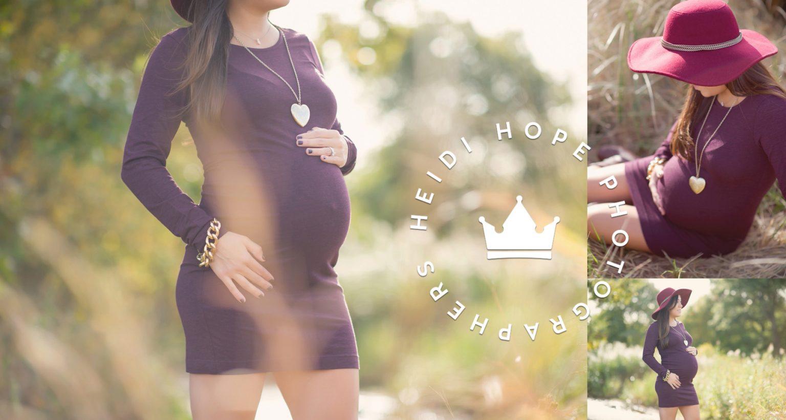 heidihope_maternity_photographer