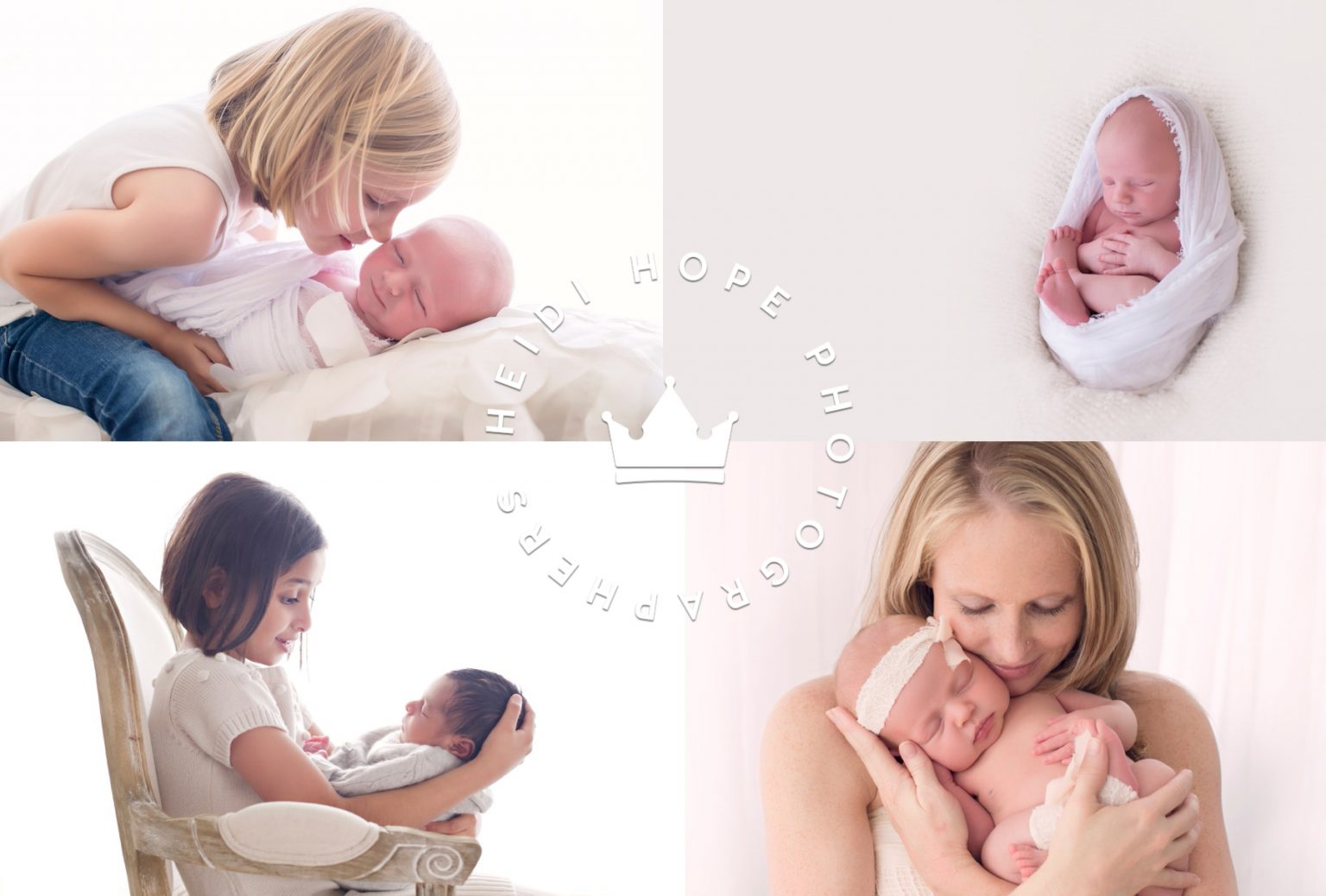 heidihope_newborn_photographer