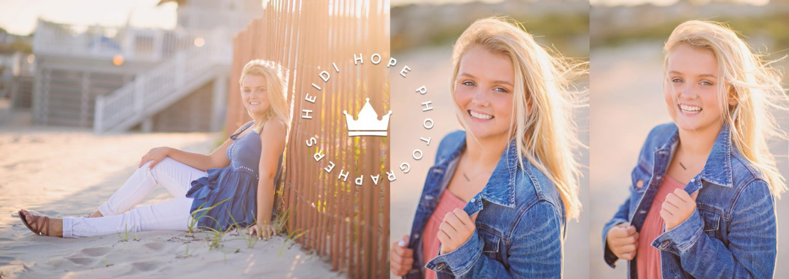 heidihope_senior_photographer