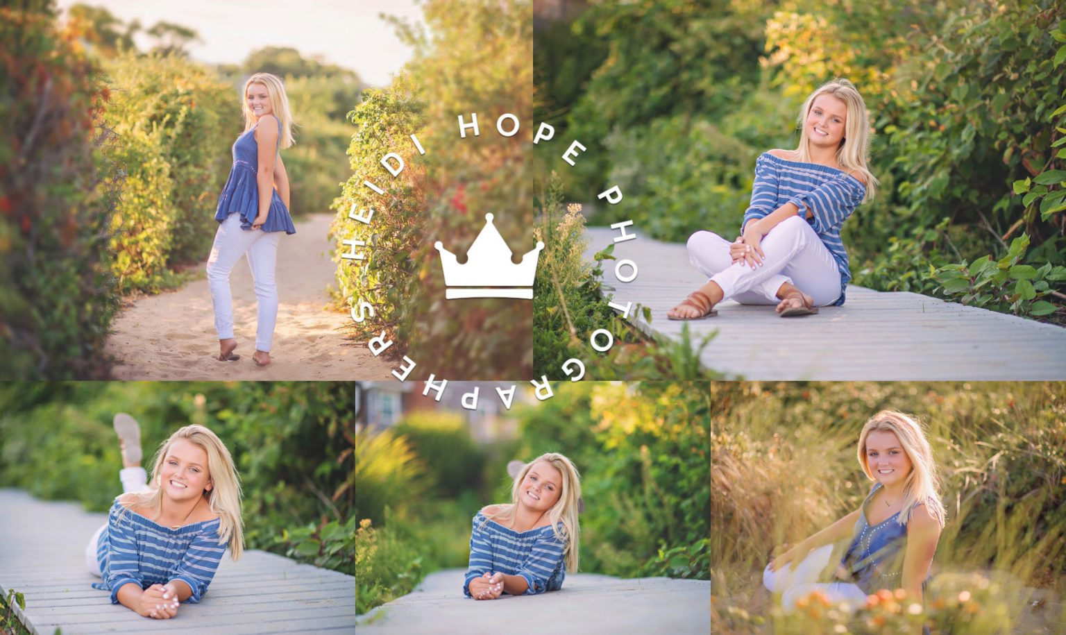 heidihope_senior_photography