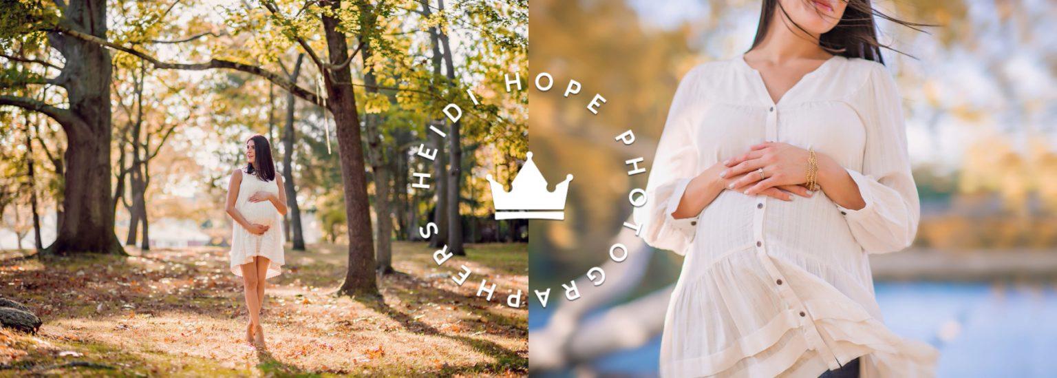 heidihopephotography_maternity_photography