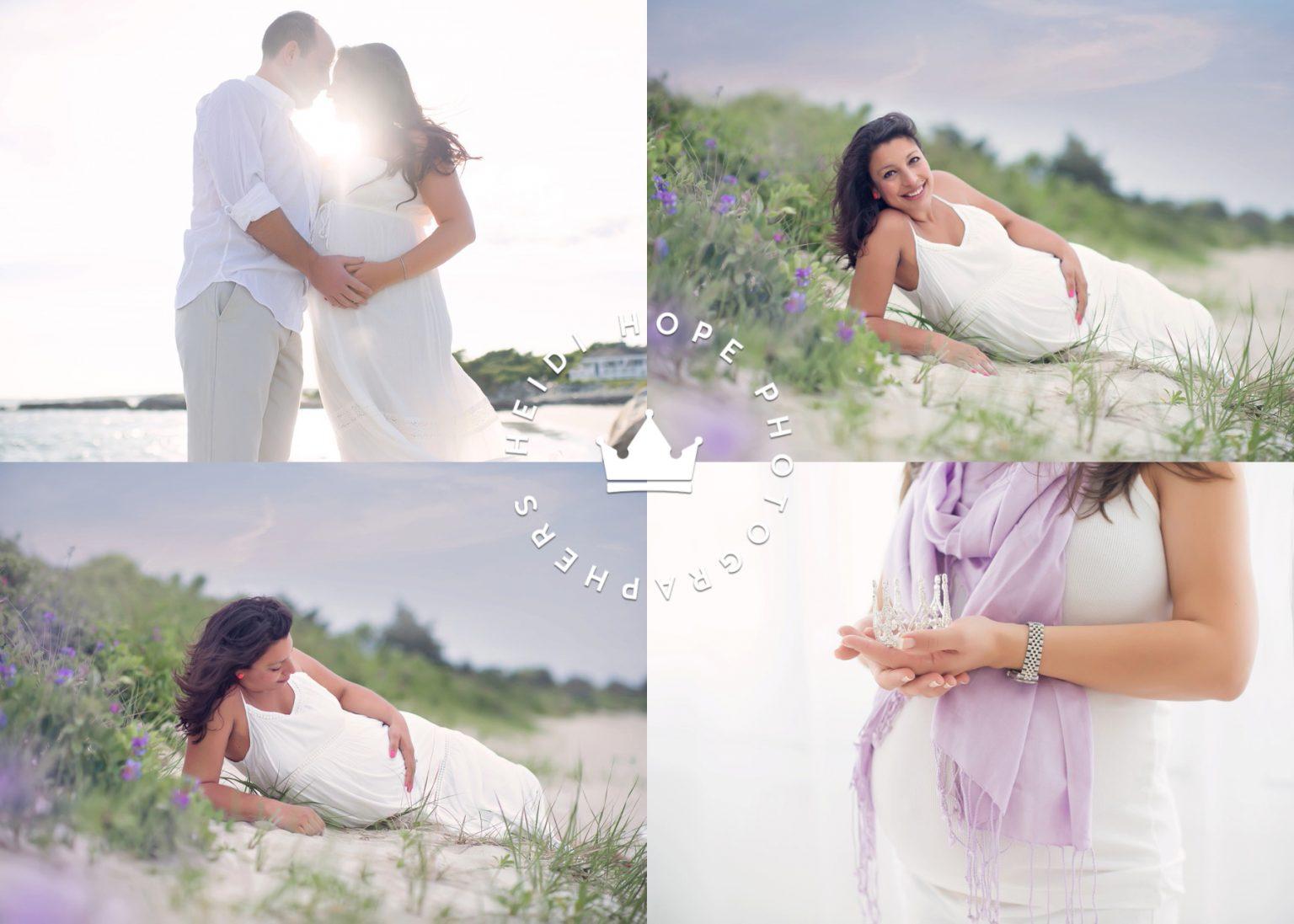 massachusetts_maternity_photography