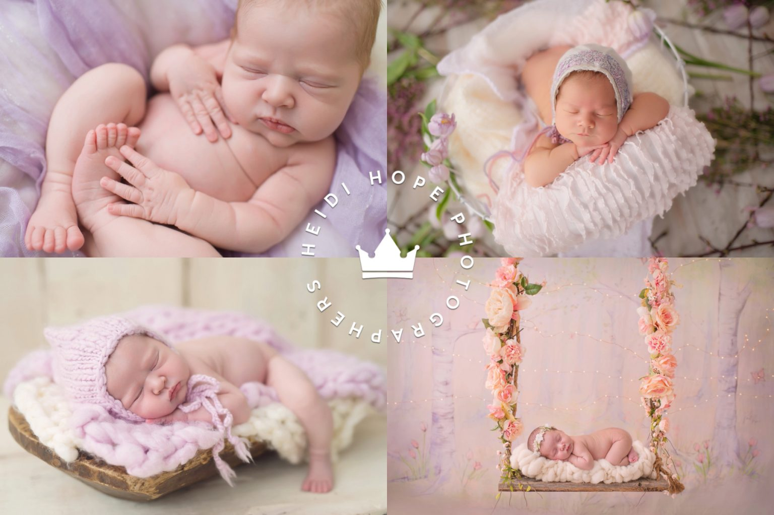 massachusetts_newborn_photographer
