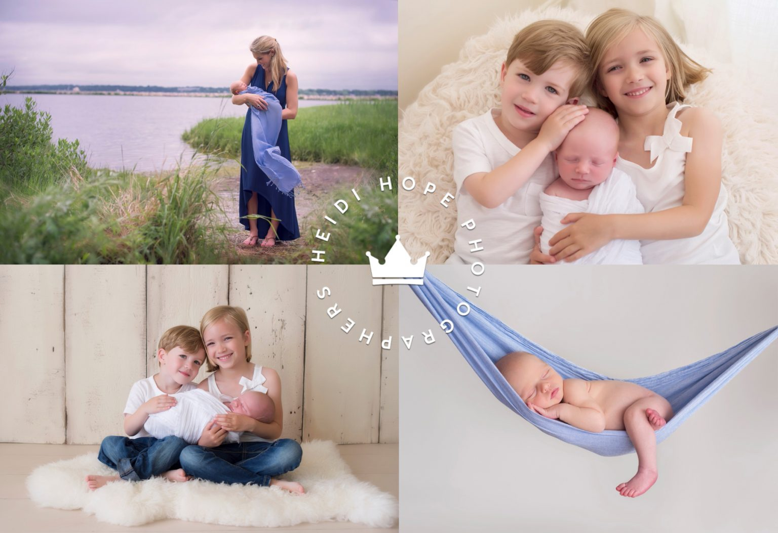 massachusetts_newborn_photography