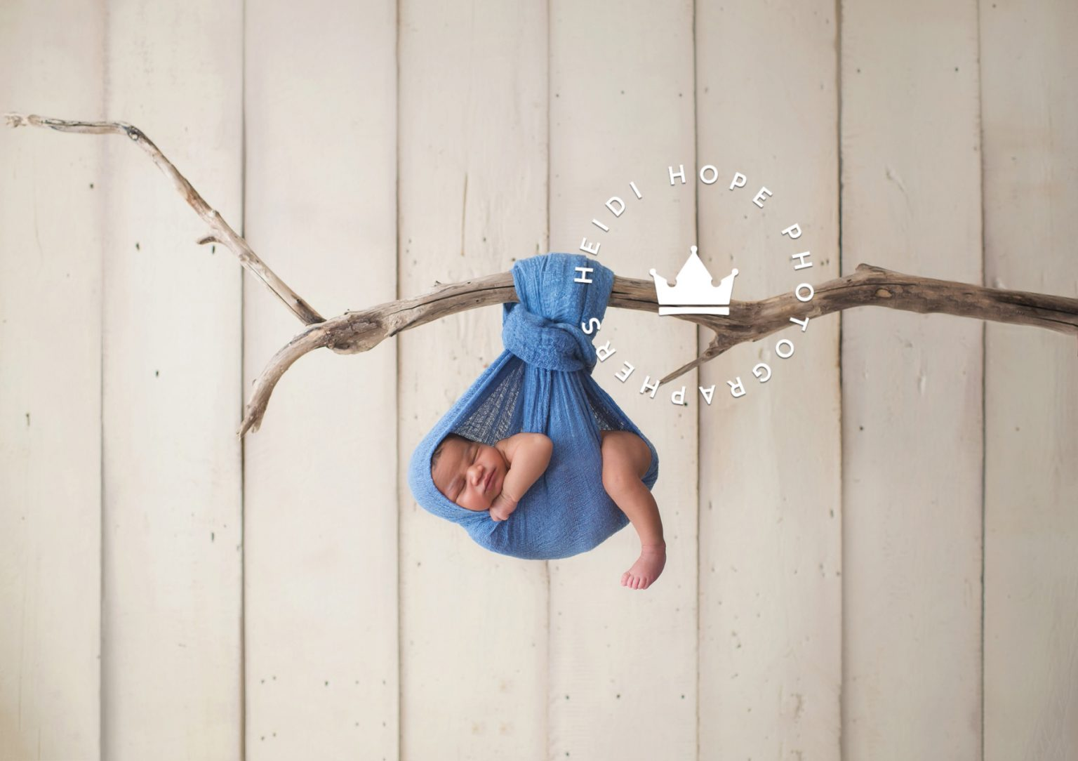 newborn_photography35