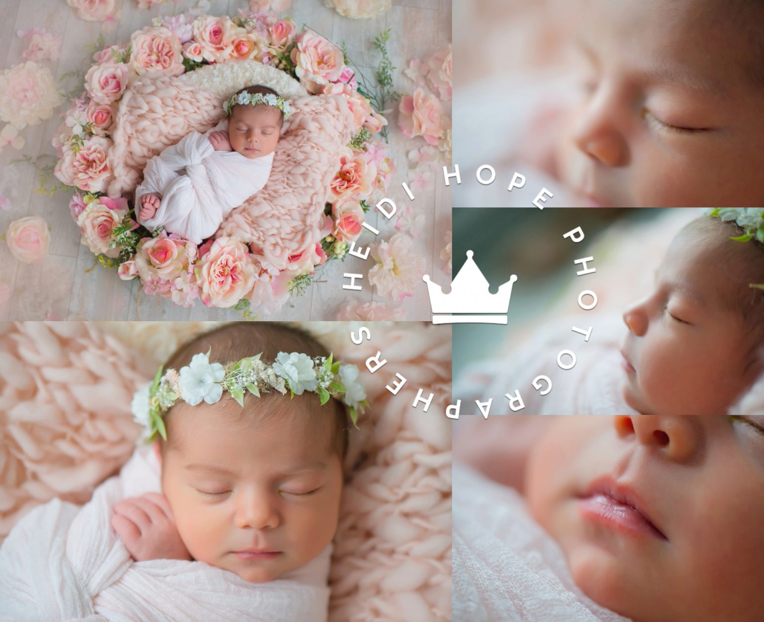 onlocation_newborn_photography