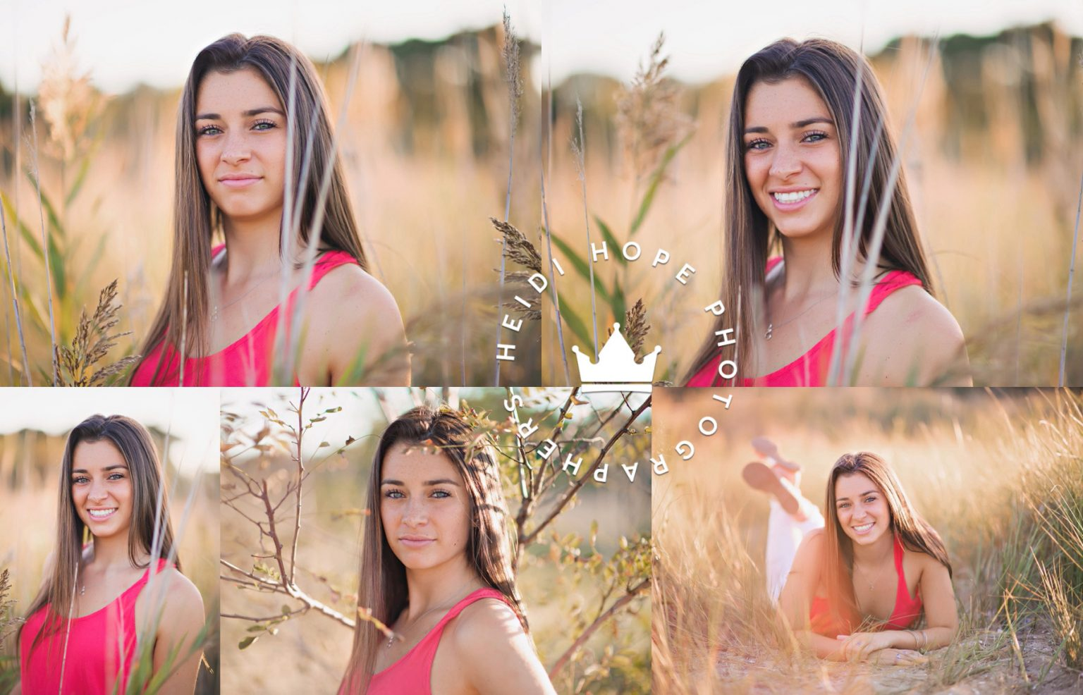 onlocation_senior_photography