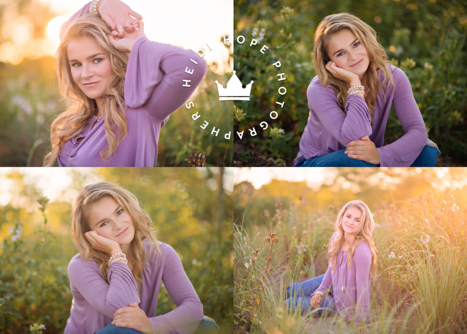 outdoor_senior_photography